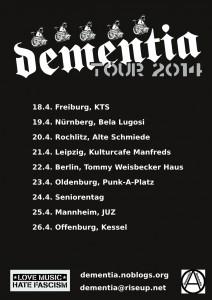 dementia flyer tour 2014-Seite001